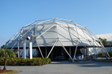 Children's Play Dome