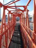 Apollo Service Bridge