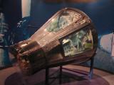 Gemini 9A Capsule