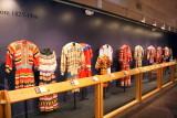 Seminole-Miccosukee Exhibit