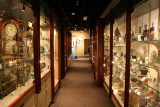 Collections Study Gallery