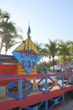 Welcome to Cococay