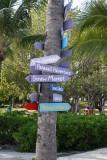 Direction Tree