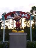 Mickey Statue 4.jpg