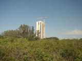 Fort Myers High-Rise