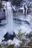 Tennessee Winter 2010