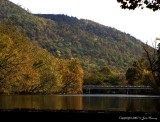 Little River Peery's Mill