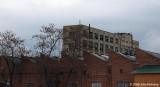 Bemberg Factory 1