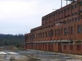 Bemberg Factory 2