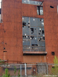 Bemberg Factory 3