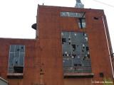 Bemberg Factory 4