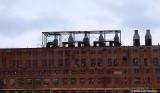 Bemberg Factory 5