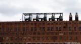 Bemberg Factory 6