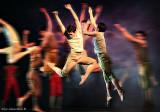 Ballet Philippines' Masterworks in Davao
