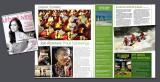 Urban Living Mag Dec 2009 feature on Dabawenya Jojie Alcantara