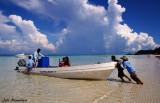 Boracay 2007