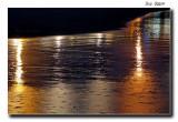 Waves-of-Lights 2