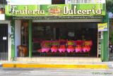 local business, Ciudad de Colima