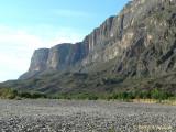 Sierra del Santa Elena, Chihuahua, MX
