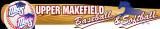 2010 Upper Makefield Baseball & Softball