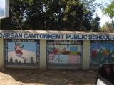 Bandarbans School Advertisement.jpg