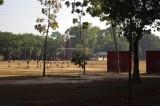 Bengali Military Base (2).jpg