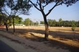 Bengali Military Base.jpg