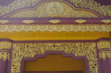 Buddha Dhatu Jadi Architecture (2).jpg