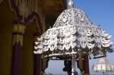 Buddha Dhatu Jadi Architecture (3).jpg