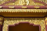 Buddha Dhatu Jadi Architecture (4).jpg