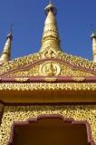 Buddha Dhatu Jadi Architecture (6).jpg