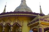 Buddha Dhatu Jadi Architecture.jpg