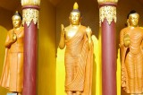Buddhas on Buddha Dhatu Jadi (3).jpg