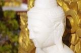 Buddhas on Buddha Dhatu Jadi (4).jpg