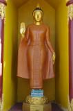 Buddhas on Buddha Dhatu Jadi (5).jpg