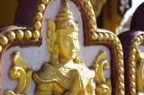 Buddhas on Buddha Dhatu Jadi (6).jpg