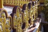 Buddhas on Buddha Dhatu Jadi.jpg