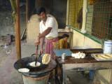 Chapati Maker (2).jpg