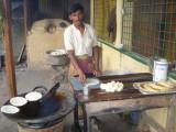 Chapati Maker.jpg