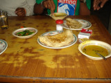 Chapati and Curry.jpg