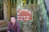 Drew and Sign Buddha Dhatu Jadi.jpg