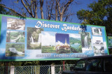 Entrance to Bandarbans.jpg