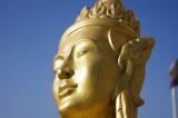 Golden Buddha at Buddha Dhatu Jadi.jpg