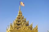 Golden Roof Buddha Dhatu Jadi (2).jpg