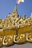 Golden Roof Buddha Dhatu Jadi.jpg
