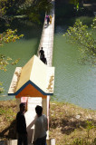 Hanging Bridge at Meghla Parjatan.jpg