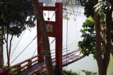 Hanging Bridge in Meghla Parjatan (3).jpg