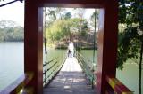 Hanging Bridge in Meghla Parjatan.jpg
