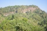 Hills in Bandarbans (2).jpg