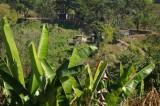 Hills in Bandarbans.jpg